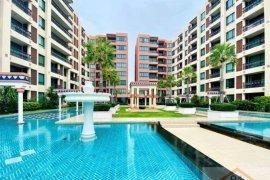 1 Bedroom Condo for sale in Marrakesh Hua Hin Residences, Hua Hin, Prachuap Khiri Khan