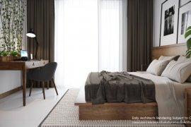 1 Bedroom Condo for sale in ECOndo Bang Saray, Bang Sare, Chonburi