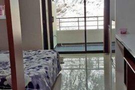 1 Bedroom Condo for sale in Wichit, Phuket