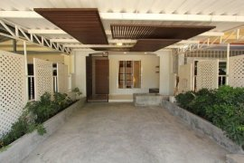 2 Bedroom Townhouse for sale in Chalong, Phuket