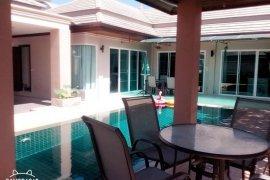 2 Bedroom Villa for rent in Rawai, Phuket