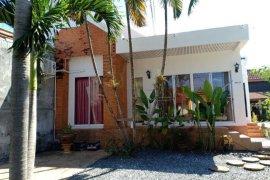 3 Bedroom Villa for rent in Kamala, Phuket