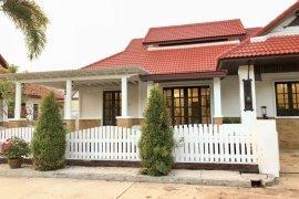3 Bedroom House for rent in Kamala, Phuket