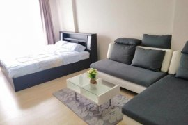 1 Bedroom Condo for rent in Kathu, Phuket