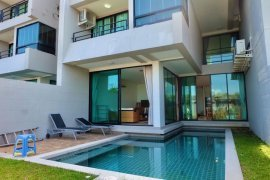 3 Bedroom Villa for Sale or Rent in Rawai, Phuket