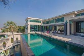 6 Bedroom Villa for sale in Siam Royal View, Bang Lamung, Chonburi