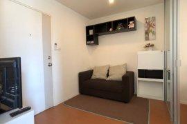 1 Bedroom Condo for rent in Lumpini Mega City Bangna, Bang Kaeo, Samut Prakan