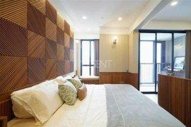 1 Bedroom Condo for sale in Ashton Morph 38, Phra Khanong, Bangkok near BTS Thong Lo
