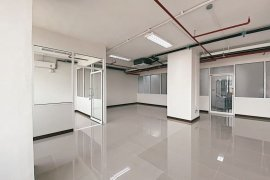 Commercial for Sale or Rent in S.S.P. 2, Khlong Toei, Bangkok near MRT Queen Sirikit National Convention Centre