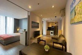 2 Bedroom Apartment for rent in Park Origin Phromphong, Khlong Tan, Bangkok near MRT Queen Sirikit National Convention Centre