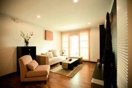 2 Bedroom Condo for Sale or Rent in Baan Siri Sukhumvit 13, Khlong Toei, Bangkok near BTS Nana