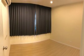 3 Bedroom Townhouse for sale in Happy Home, Khlong Chan, Bangkok