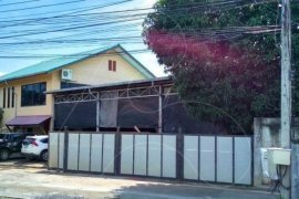 Commercial for sale in Chalong, Phuket