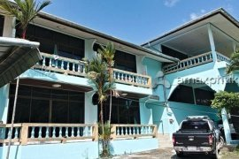 12 Bedroom Commercial for sale in Patong, Phuket