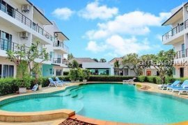 20 Bedroom Commercial for sale in Rawai, Phuket