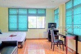 15 Bedroom Commercial for sale in Karon, Phuket