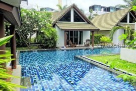 8 Bedroom Commercial for sale in Chalong, Phuket