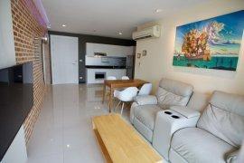 1 Bedroom Condo for rent in Voque Sukhumvit 16, Khlong Toei, Bangkok near BTS Asoke