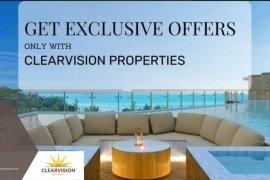 Condo for sale in Serene Condominium, Choeng Thale, Phuket