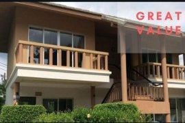 2 Bedroom Villa for sale in Sakhu, Phuket
