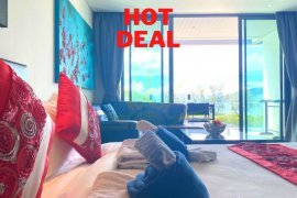 Condo for sale in Patong, Phuket