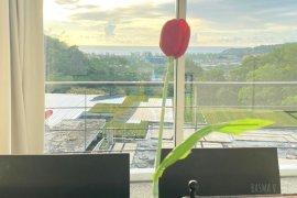 2 Bedroom Condo for sale in The Trees Residence, Kamala, Phuket