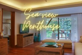 4 Bedroom Condo for sale in Pearl of Naithon, Sakhu, Phuket