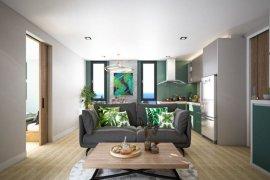 2 Bedroom Condo for sale in Serene Condominium, Choeng Thale, Phuket