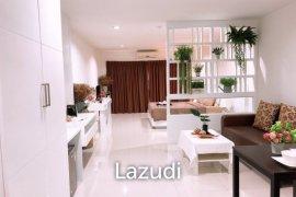 1 Bedroom Condo for sale in Baan Klang Hua Hin, Hua Hin, Prachuap Khiri Khan