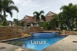 2 Bedroom House for sale in Smart House Valley, Thap Tai, Prachuap Khiri Khan