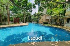 2 Bedroom Condo for sale in Baan Sanploen, Hua Hin, Prachuap Khiri Khan