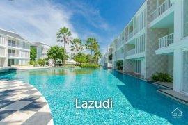 2 Bedroom Condo for Sale or Rent in Malibu Kao Tao - Hua Hin, Nong Kae, Prachuap Khiri Khan