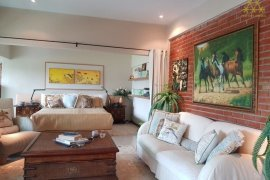 5 Bedroom House for Sale or Rent in Thung Song Hong, Bangkok