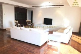 3 Bedroom Condo for sale in Kallista Mansion, Khlong Toei, Bangkok near Airport Rail Link Makkasan