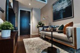 1 Bedroom Condo for sale in The Diplomat 39, Khlong Tan Nuea, Bangkok near BTS Phrom Phong