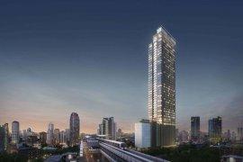 4 Bedroom Condo for sale in The ESSE Sukhumvit 36, Phra Khanong, Bangkok near BTS Thong Lo