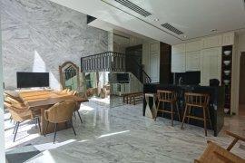4 Bedroom Townhouse for sale in Malton Private Residence Sukhumvit 31, Khlong Tan Nuea, Bangkok