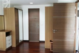 1 Bedroom Condo for Sale or Rent in DLV Thonglor 20, Phra Khanong, Bangkok near BTS Thong Lo