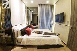 1 Bedroom Condo for Sale or Rent in Ashton Asoke, Khlong Toei Nuea, Bangkok near MRT Sukhumvit