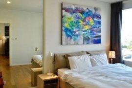 1 bedroom condo for rent in Wind Sukhumvit 23 near MRT Sukhumvit