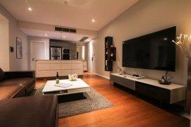 2 bedroom condo for sale in Wind Sukhumvit 23 near MRT Sukhumvit