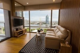 2 bedroom condo for sale in Star View