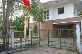 House for sale in Khlong Thanon, Bangkok