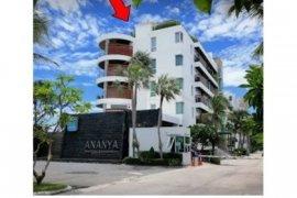 Condo for sale in Ananya Beachfront Condominium pattaya, Na Kluea, Chonburi