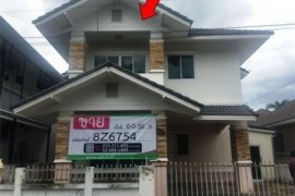 House for sale in Mueang Chiang Mai, Chiang Mai