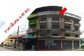 Commercial for sale in Thani, Sukhothai