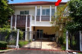 House for sale in THE CENTRO WATCHARAPOL, O Ngoen, Bangkok