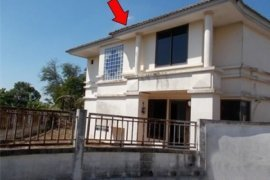House for sale in Lam Phak Chi, Bangkok