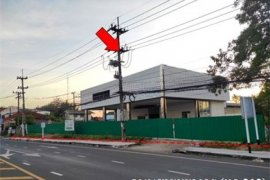 Commercial for sale in Bung, Amnat Charoen