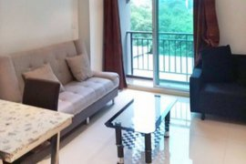 1 Bedroom Condo for sale in The Gallery, Jomtien, Chonburi